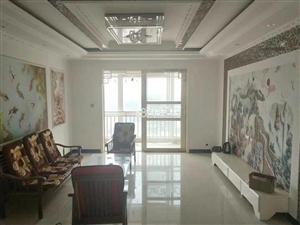 未来城3室2厅2卫