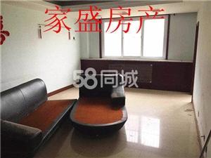 左岸春天京福花苑3室2厅1卫