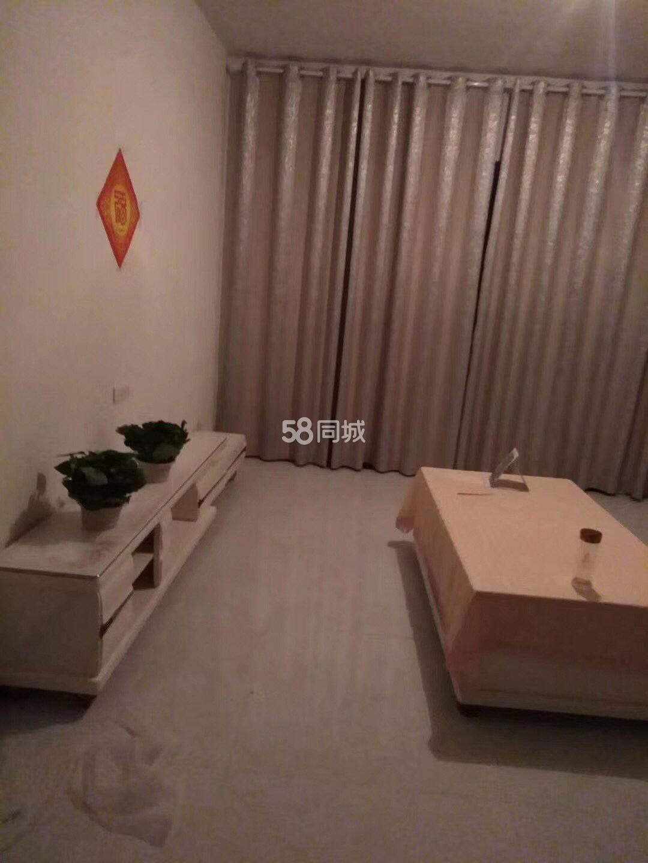 翡翠城3室2�d2�l