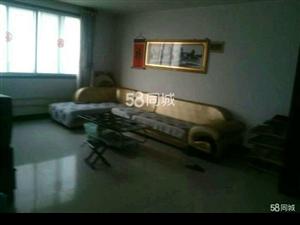 金水湾小区,3室2厅2卫