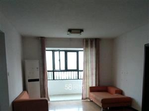 荣域小区3室2厅1卫
