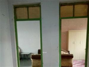 东旭小区2室1厅1卫