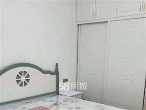 凤凰香域3室2厅2卫