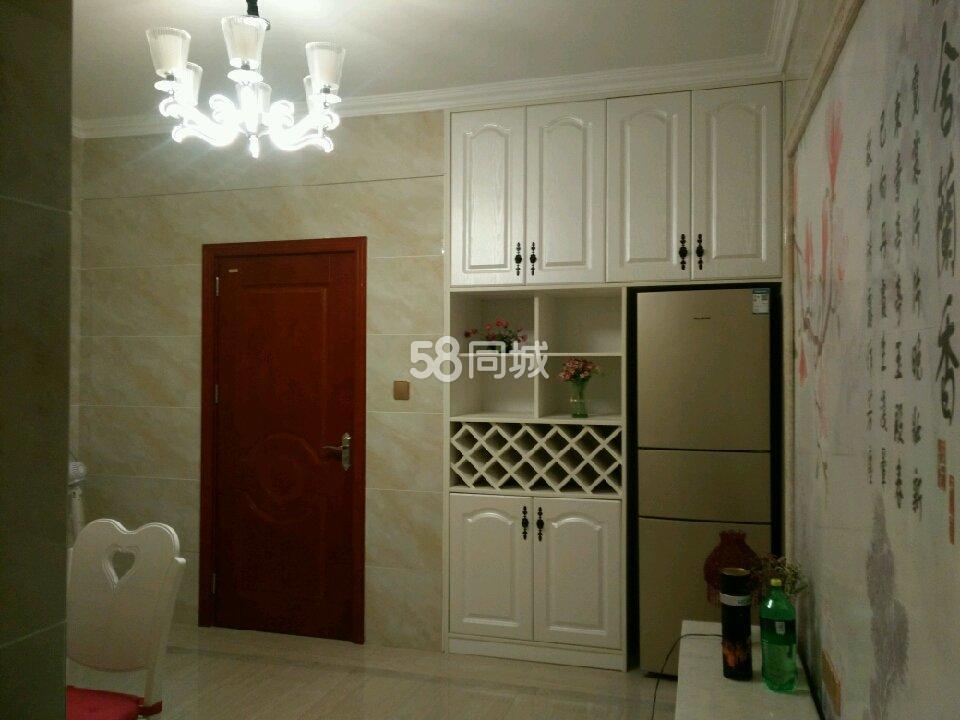 中央豪�T2室1�d1�l