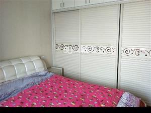 世纪豪庭2室2厅1卫