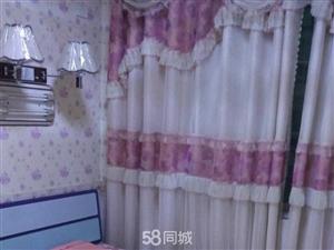 天怡园2室2厅1卫