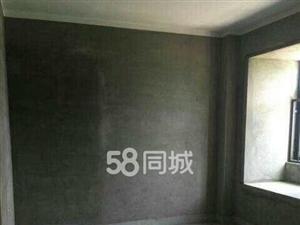 余华岭佳园3室1厅1卫