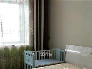 望湖绿苑3室2厅1卫