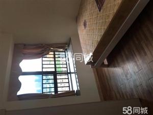 碧桂园钻石湾公寓(高凉路)3室2厅2卫