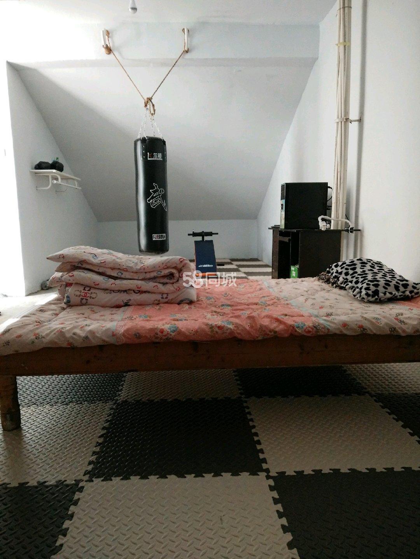 忆江南家园(s324)2室1厅1卫