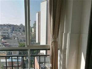 金象广场1室1厅1卫