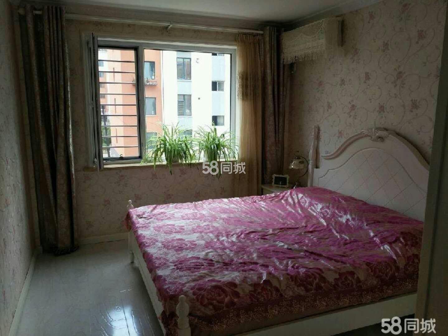 逸轩园二期2室1厅1卫