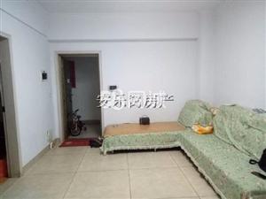 滨江国际2室1厅1卫