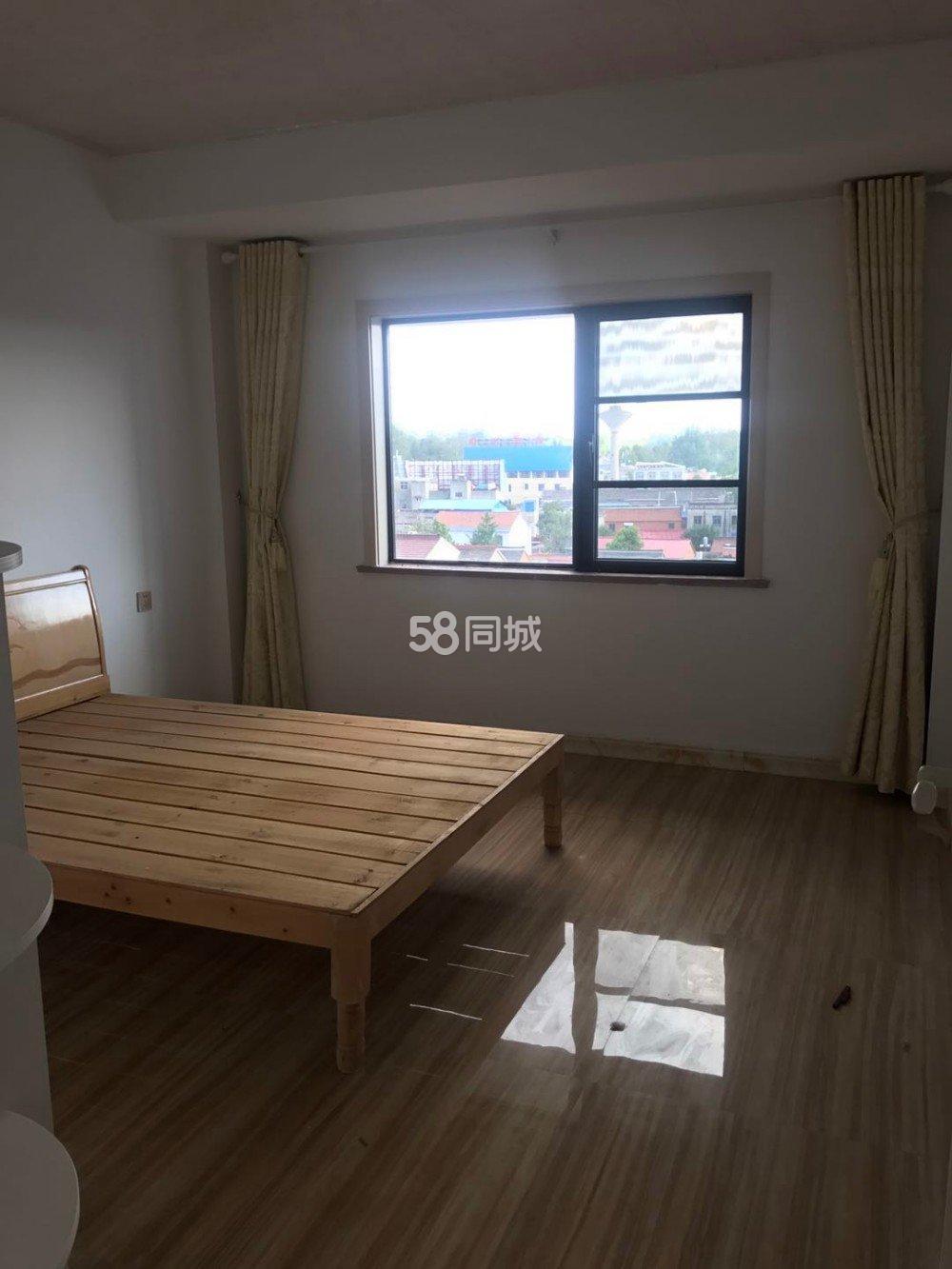 京辉老街2室1厅1卫