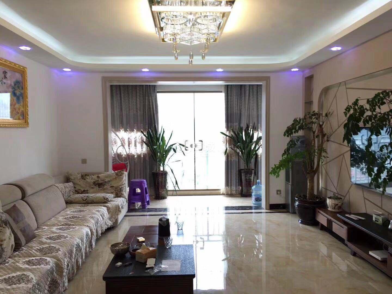 桂城4室2�d2�l