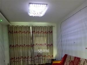 翰林世家3室2厅1卫