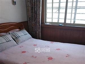 蓝湾新城3室1厅1卫