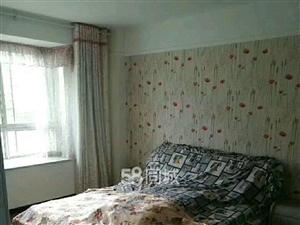 荆门碧桂园(碧桂园路)3室2厅1卫