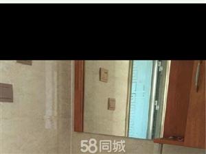 大海鑫庄国际85平2室1厅1卫