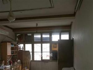 宜昌市西坝四路-5-2032室1厅1卫