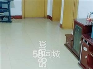 四川省巴中师范学校-北门3室2厅1卫