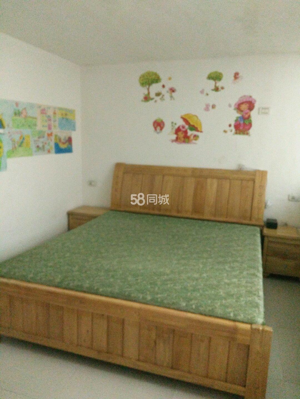 金陵� �^2室1�d1�l