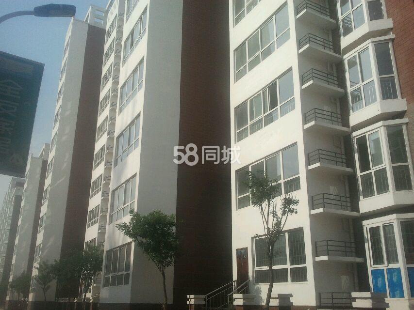 皇冠娱乐网站盛世阳光名苑3室2厅1卫