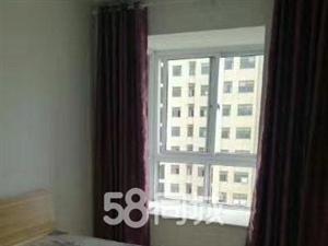 中央新城2室1厅1卫