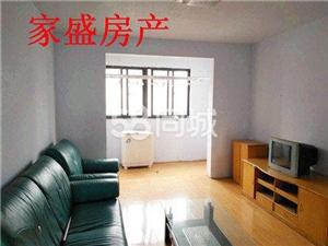 广泰花园(B区)3室2厅1卫