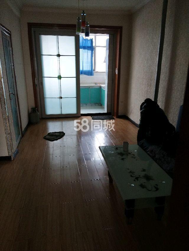 渭水华府2室2厅1卫