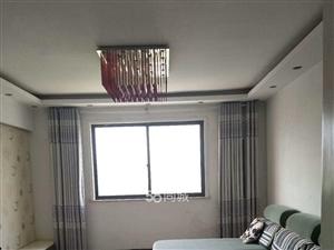 泰和鑫苑2室2厅1卫