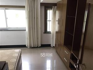 瑞城国际苑3室1厅1卫