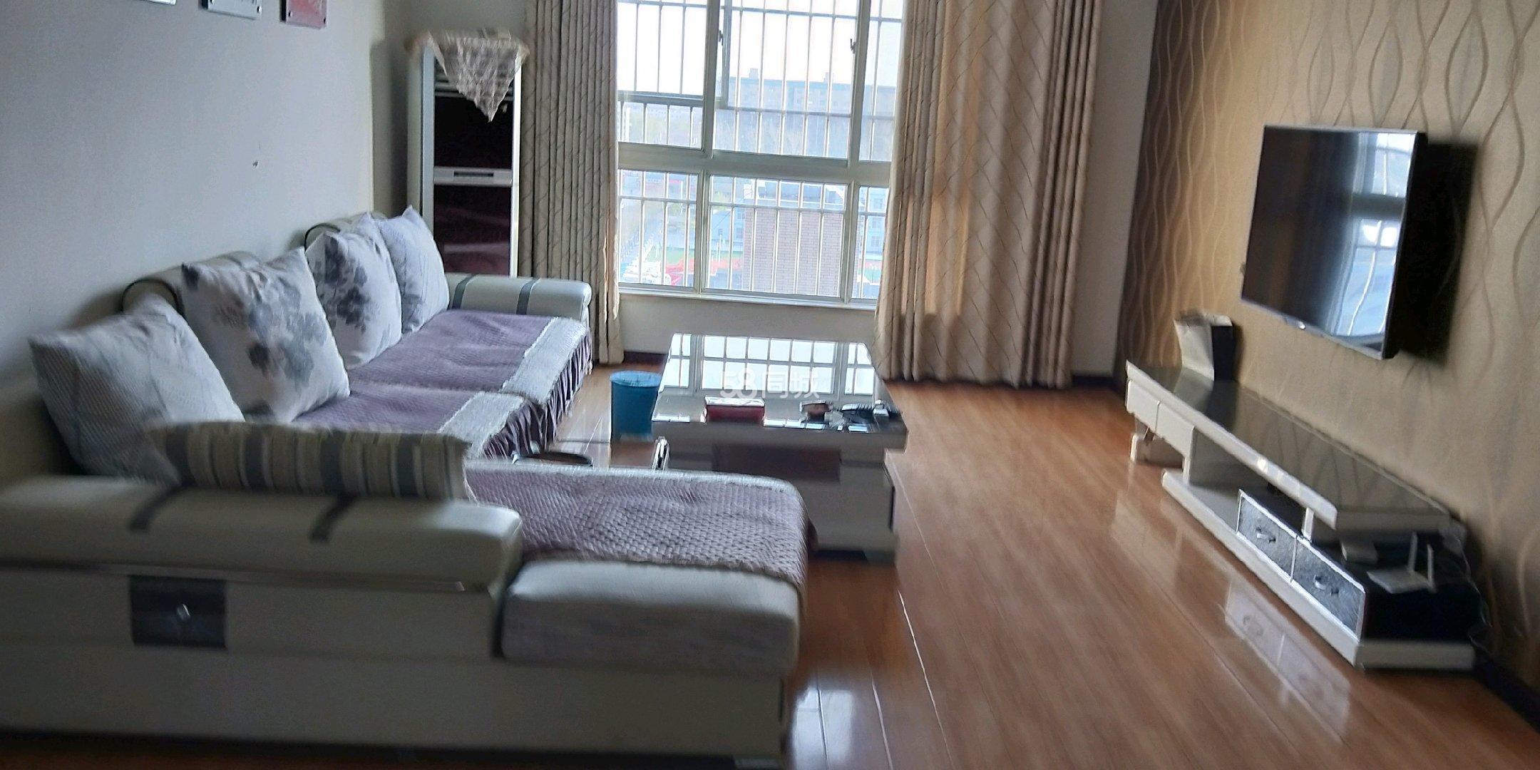 金桂王府3室2�d2�l