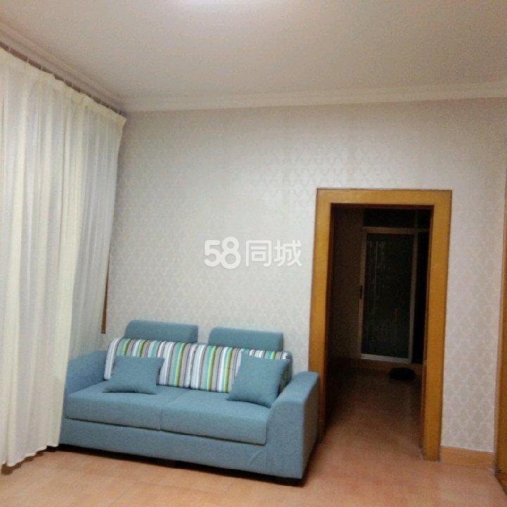东太建材市场5室3厅2卫