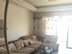 锦江名城锦绣园4室2厅2卫