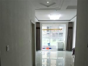 金色阳光3室2厅1卫