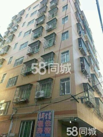 汽车站背后春光小学旁永辉公寓2室1厅1卫