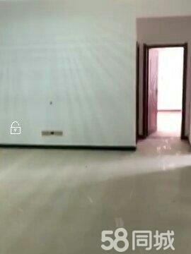 同�N御景园(华都大道)3室2厅1卫