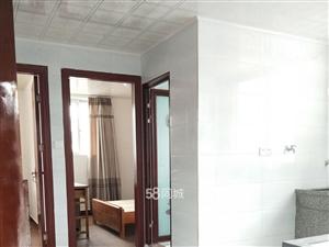 少年宫2室1厅1卫