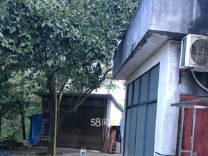 老万中门口附近3室2厅1卫