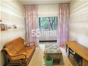 阳光苑(古塔路44号)1室1厅1卫