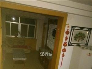 建工小区3室2厅1卫