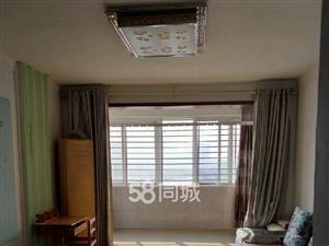 东营区新区榴香园3室2厅1卫