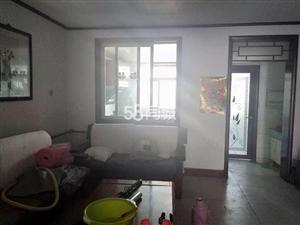 西孟社区2室1厅1卫