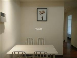 万达SOHO2室1厅1卫