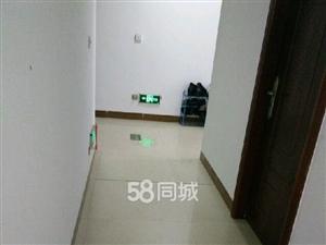 蕉城华侨大厦附近1室0厅1卫
