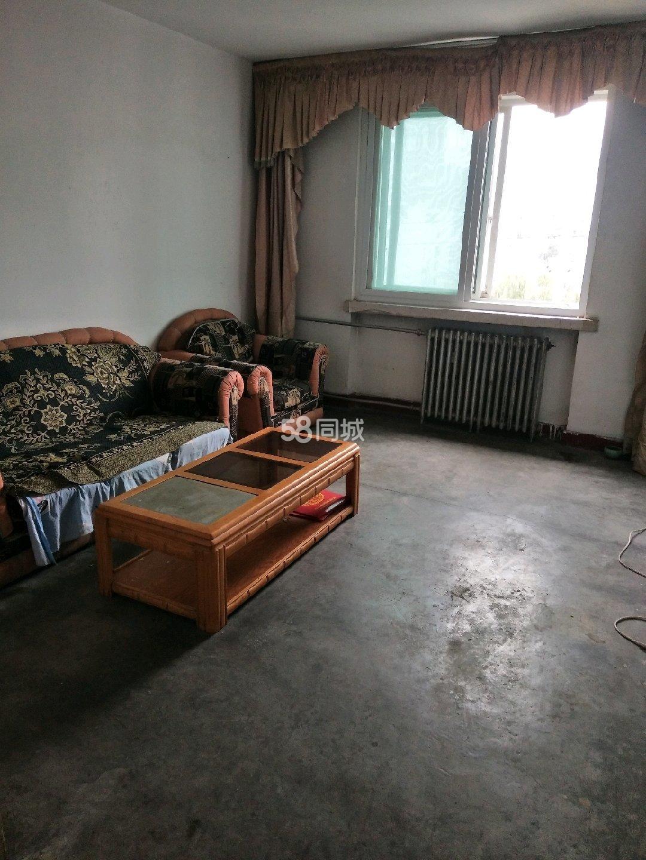 一中附近2室1厅1卫