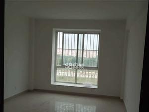 辛昌家园,3室2厅1卫