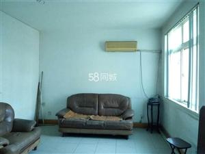 首阳山电厂家属院3室1厅1卫