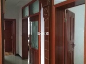 �山�酒店�γ�3室1�d1�l